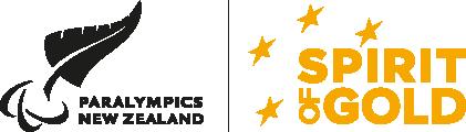 PNZ Spirit-of-Gold-Logo CMYK