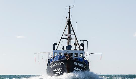 fleet-540x315px