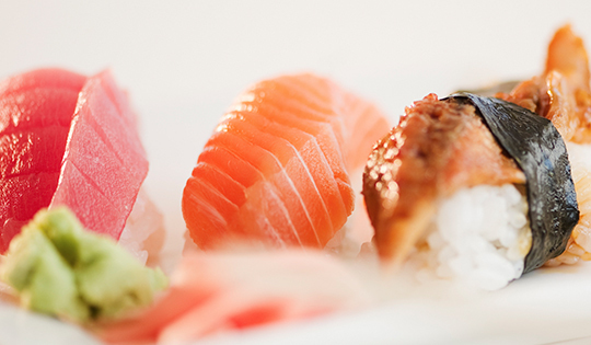 our-seafood-nutrition-540x315px