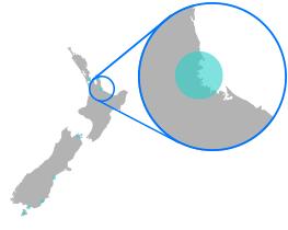 processing-map-tauranga