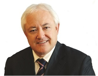 RobertMcLeod