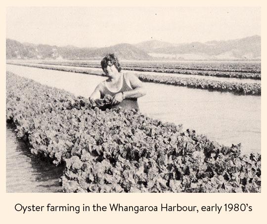 aquaculture 01