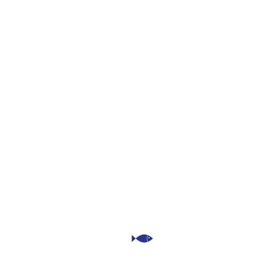 fishing-zones-antarctic-toothfish