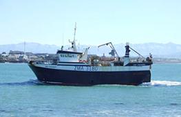 inshore-vessel-2