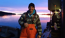 newsroom-southland-aquaculture-263x154px