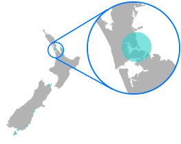 processing-map-auckland
