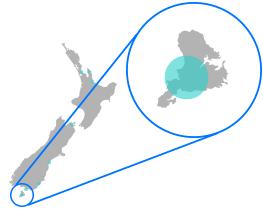 processing-map-stewart-island